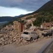 terremoto centro italia 14