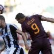 Roma-Porto streaming e tv, dove vedere diretta Preliminare Champions League 02