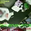 Certificati aborto falsi: truffa da 40mila euro a Salerno