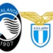 Atalanta-Lazio in streaming e in tv, dove vederla