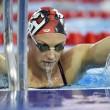 Rio 2016, nuoto: ecco a cosa serve la doppia cuffia3