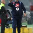 Champions League: Napoli, girone b: calendario, date e orari