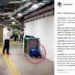 Rio 2016, judoka eliminato: piange a terra nel tunnel 3