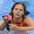 Rio 2016, nuoto: ecco a cosa serve la doppia cuffia9