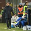 Calciomercato Milan, ultim'ora. Cuadrado, Badelj, Sabatini. La notizia clamorosa