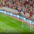 Steaua-Manchester City 0-5 video gol highlights. Champions League, risultati preliminari