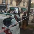 "Francia, ebreo accoltellato a Strasburgo da uomo che grida: ""Allah Akbar"" 3"