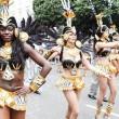 YOUTUBE Carnevale di Notting Hill: 450 arresti, un ragazzino accoltellato FOTO 2