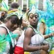 YOUTUBE Carnevale di Notting Hill: 450 arresti, un ragazzino accoltellato FOTO 3