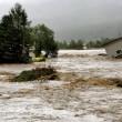 YOUTUBE Giappone, tifone provoca 11 morti 3 dispersi nel Tohoku FOTO 5