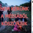 Ungheria, fantocci anti-immigati con teste mozzate2