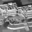 Ex residenza Saddam Hussein usata da Isis