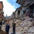terremoto centro italia 18