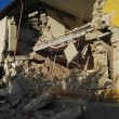 Terremoto Centro Italia. Accumoli, primi vigili dopo 3 ore e mezza
