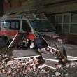 Terremoto centro Italia, Accumuli: 6 morti accertati