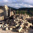 Terremoto, Accumoli: campanile ristrutturato 3 volte crolla e uccide famiglia