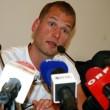Rio 2016, Alex Schwazer al Tas: decisione rinviata. Verdetto entro venerdì