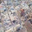 Terremoto Centro Italia, Amatrice distrutta: drammatico VIDEO dopo le scosse