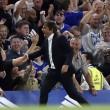 YOUTUBE Chelsea-West Ham 2-1: VIDEO gol e highlights