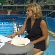 Rio 2016, Helton Skelton: cosce presentatrice Bbc impazzano su Twitter2