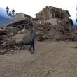 terremoto centro italia 19