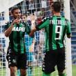 Sassuolo-Stella Rossa 3-0 video gol highlights foto pagelle_6