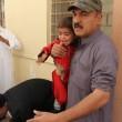 YOUTUBE Pakistan: bomba a ospedale Quetta, oltre 40 morti2