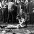 """Strage di Piazza della Loggia a Brescia: """"Fu la destra eversiva, appoggiata dai servizi segreti"""""""