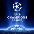 Champions League, Napoli con ...