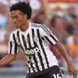 Calciomercato Juventus ultim'ora: Cuadrado, Matuidi, Zaza. Le ultimissime