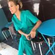 Barbara D'Urso news: torna la Dottoressa Giò