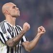 Calciomercato Fiorentina, ultim'ora. Zaza-Mario Gomez-Wolfsburg, la notizia clamorosa