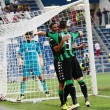 Sassuolo-Stella Rossa 3-0 video gol highlights foto pagelle_8