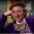 Gene Wilder morto, addio al dottor Frankenstein Jr e Willy Wonka 5