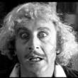 Gene Wilder morto, addio al dottor Frankenstein J 4r e Willy Wonka