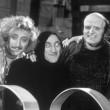 Gene Wilder morto, addio al dottor Frankenstein Jr e Willy Wonka