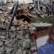 Giampaolo Pace, carabiniere morto nel terremoto ad Accumoli