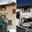 Terremoto Amatrice, hotel Roma com'era e com'è: dentro 70 turisti