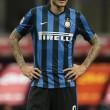 Calciomercato Inter, ultim'ora. Gabbiadini, Icardi, Nasri, Luiz Gustavo. Le ultimissime
