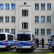 Germania, preparava attentato: arrestato giovane. In casa volantini Isis 5