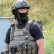 Germania, preparava attentato: arrestato giovane. In casa volantini Isis 3