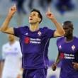 Calciomercato Napoli ultim'ora: Kalinic, Gabbiadini, Zaza, Caceres. Le ultimissime