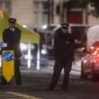 Terrore Londra, attacco a coltellate: un morto e sei feriti 3