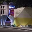Terrore Londra, attacco a coltellate: un morto e sei feriti 6