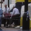 Terrore Londra, attacco a coltellate: un morto e sei feriti