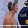"""Rio 2016, la moda del cupping: Michael Phelps e gli atleti coi """"succhiotti"""" FOTO"""