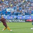 Montreal Impact-Roma 0-2 Highlights, Dzeko gol 2