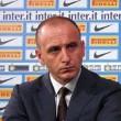 Calciomercato Milan ultim'ora: Ausilio, Pavoletti, Zaza, le ultimissime