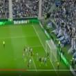 Porto-Roma 1-1. Video gol highlights, foto e pagelle_2