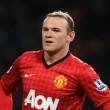 Ladri a casa Rooney mentre giocava il Testimonial Match02